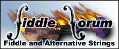 fiddle forum logo
